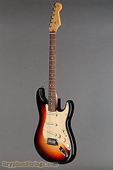 2013 Fender Guitar American Standard Stratocaster FSR Image 8