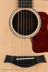 Taylor Guitar 214ce-K DLX NEW Image 11