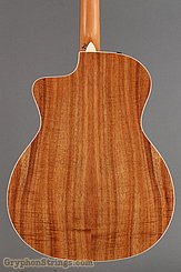 Taylor Guitar 214ce-K DLX NEW Image 12