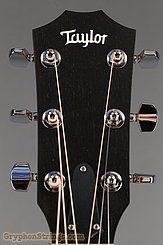 Taylor Guitar 214ce-K DLX NEW Image 13
