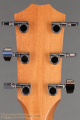 Taylor Guitar 214ce-K DLX NEW Image 14