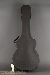 Taylor Guitar 214ce-K DLX NEW Image 15