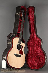 Taylor Guitar 214ce-K DLX NEW Image 16