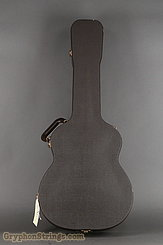 2010 Taylor Guitar Custom GA Adirondack/Figured Koa Image 17