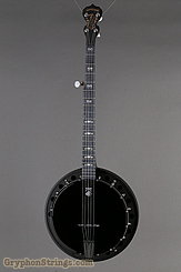 Deering Banjo Blackgrass NEW