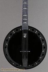 Deering Banjo Blackgrass NEW Image 10