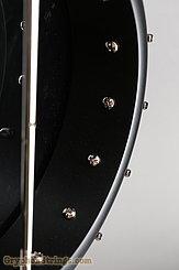 Deering Banjo Blackgrass NEW Image 15