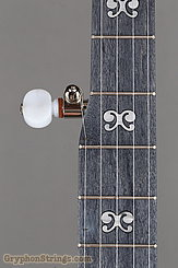 Deering Banjo Blackgrass NEW Image 18