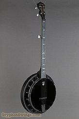 Deering Banjo Blackgrass NEW Image 2