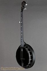 Deering Banjo Blackgrass NEW Image 8
