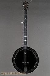 Deering Banjo Blackgrass NEW Image 9