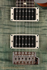 2017 Paul Reed Smith Guitar CE 24 Image 11