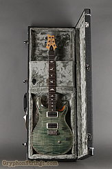 2017 Paul Reed Smith Guitar CE 24 Image 19