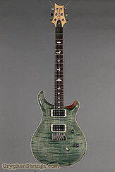 2017 Paul Reed Smith Guitar CE 24 Image 9