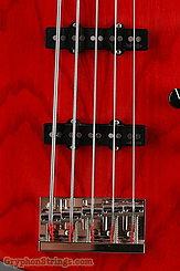c. 2008 Sadowsky Bass Metro Image 7