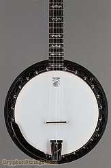 2015 Deering Banjo 40th Anniversary White Oak 7 of 40 Image 10