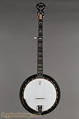 2015 Deering Banjo 40th Anniversary White Oak 7 of 40 Image 9