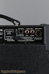 Quilter Amplifier MicroPro Mach 2, combo 10 NEW Image 3