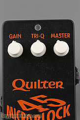 Quilter  Amplifier MicroBlock 45 NEW Image 3