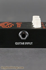 Quilter  Amplifier MicroBlock 45 NEW Image 5