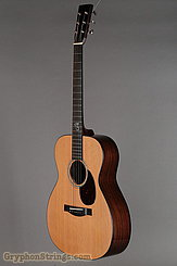Santa Cruz Guitar OM/Pre War, Cedar top, Custom NEW Image 8