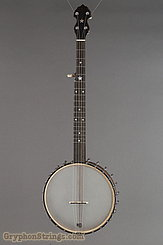 Bart Reiter Banjo Standard, Short Scale 5 String NEW Image 1