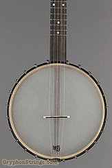 Bart Reiter Banjo Standard, Short Scale 5 String NEW Image 10