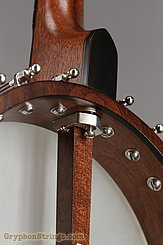 Bart Reiter Banjo Standard, Short Scale 5 String NEW Image 12