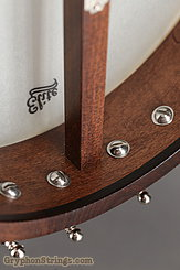 Bart Reiter Banjo Standard, Short Scale 5 String NEW Image 13