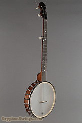 Bart Reiter Banjo Standard, Short Scale 5 String NEW Image 2