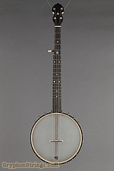 Bart Reiter Banjo Standard, Short Scale 5 String NEW Image 9