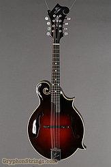1994 Gibson Mandolin F-5G Image 1
