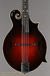 1994 Gibson Mandolin F-5G Image 10