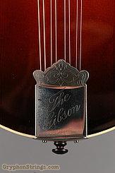 1994 Gibson Mandolin F-5G Image 11