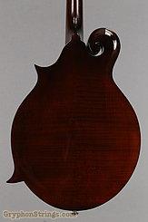 1994 Gibson Mandolin F-5G Image 12