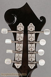 1994 Gibson Mandolin F-5G Image 14