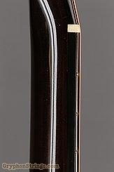 1994 Gibson Mandolin F-5G Image 15