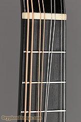 1994 Gibson Mandolin F-5G Image 16