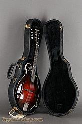 1994 Gibson Mandolin F-5G Image 18