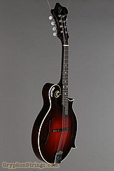 1994 Gibson Mandolin F-5G Image 2