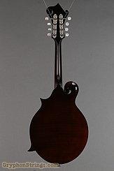 1994 Gibson Mandolin F-5G Image 5