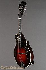 1994 Gibson Mandolin F-5G Image 8