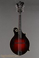 1994 Gibson Mandolin F-5G Image 9
