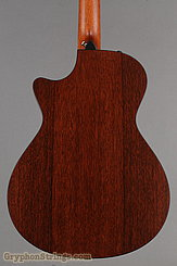 Taylor Guitar 352ce NEW Image 12