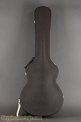 Taylor Guitar 352ce NEW Image 15