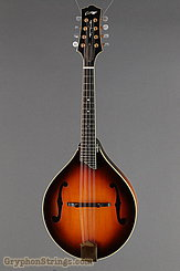 2001 Collings Mandolin MT2 Suburst
