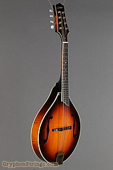 2001 Collings Mandolin MT2 Suburst Image 2