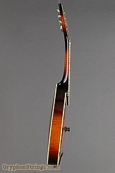 2001 Collings Mandolin MT2 Suburst Image 3
