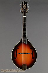 2001 Collings Mandolin MT2 Suburst Image 9