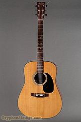 2005 Martin Guitar D-18